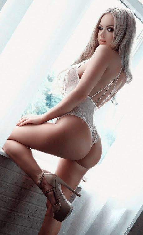 Erotic escorts for women