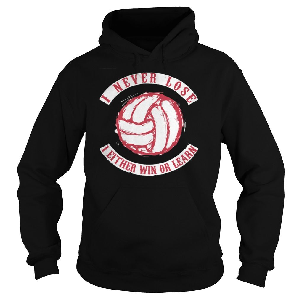 Limited Ed Volleyball Win T-Shirts, Hoodies. Check Price Now ==>…