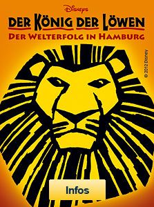 Konig Der Lowen Broadway Poster Der Konig Der Lowen Musical Broadway Musicals