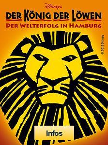 Konig Der Lowen Broadway Poster Der Konig Der Lowen Musical Broadway Musicals