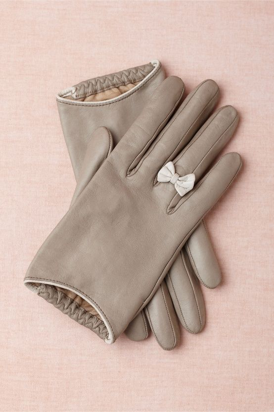 for the winter ). NOT in leather or any other animal product a897a19370b
