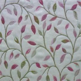 Summer Sold Per M Voyage Thistle Glen Fabric Perfect Curtain Makers Stock