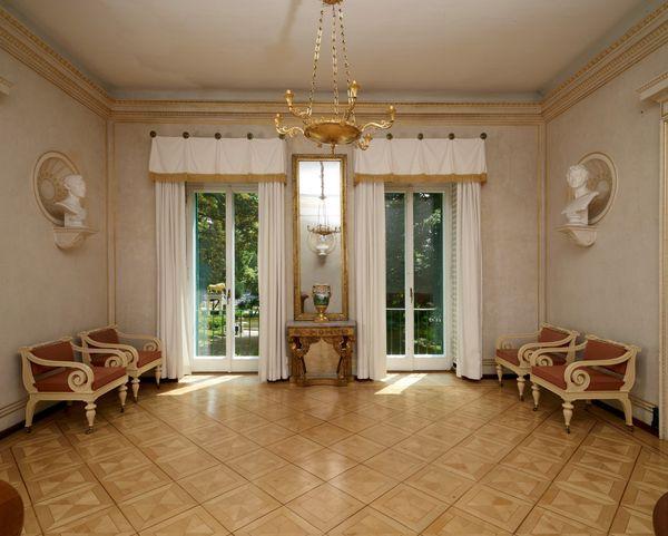 pin von uwe fischer auf deutsche burgen schl sser und palais pinterest. Black Bedroom Furniture Sets. Home Design Ideas