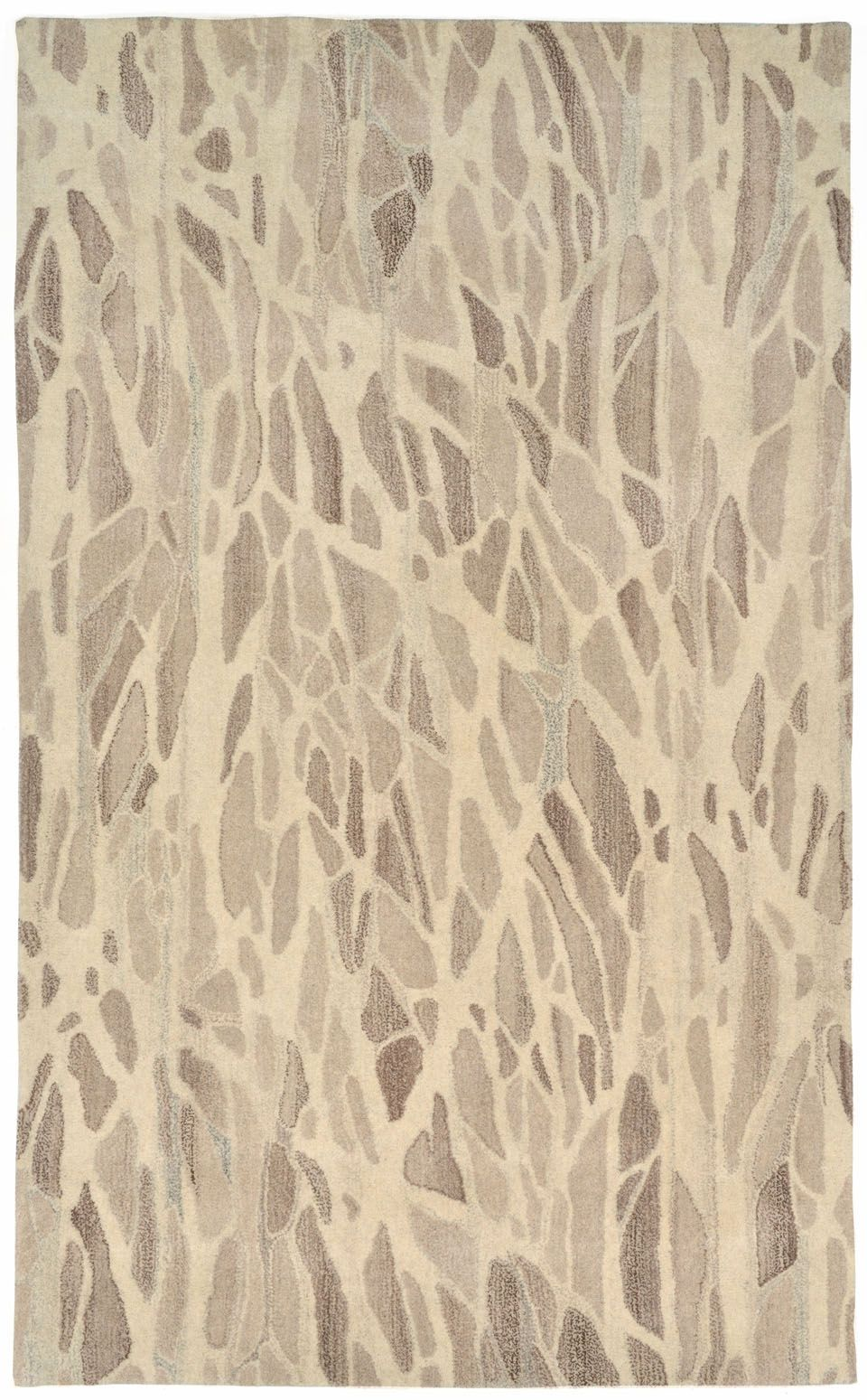 Your Source For The Finest Rugs Home Decor Fashion Accessories Colorful Rugs Rugs Liora Manne