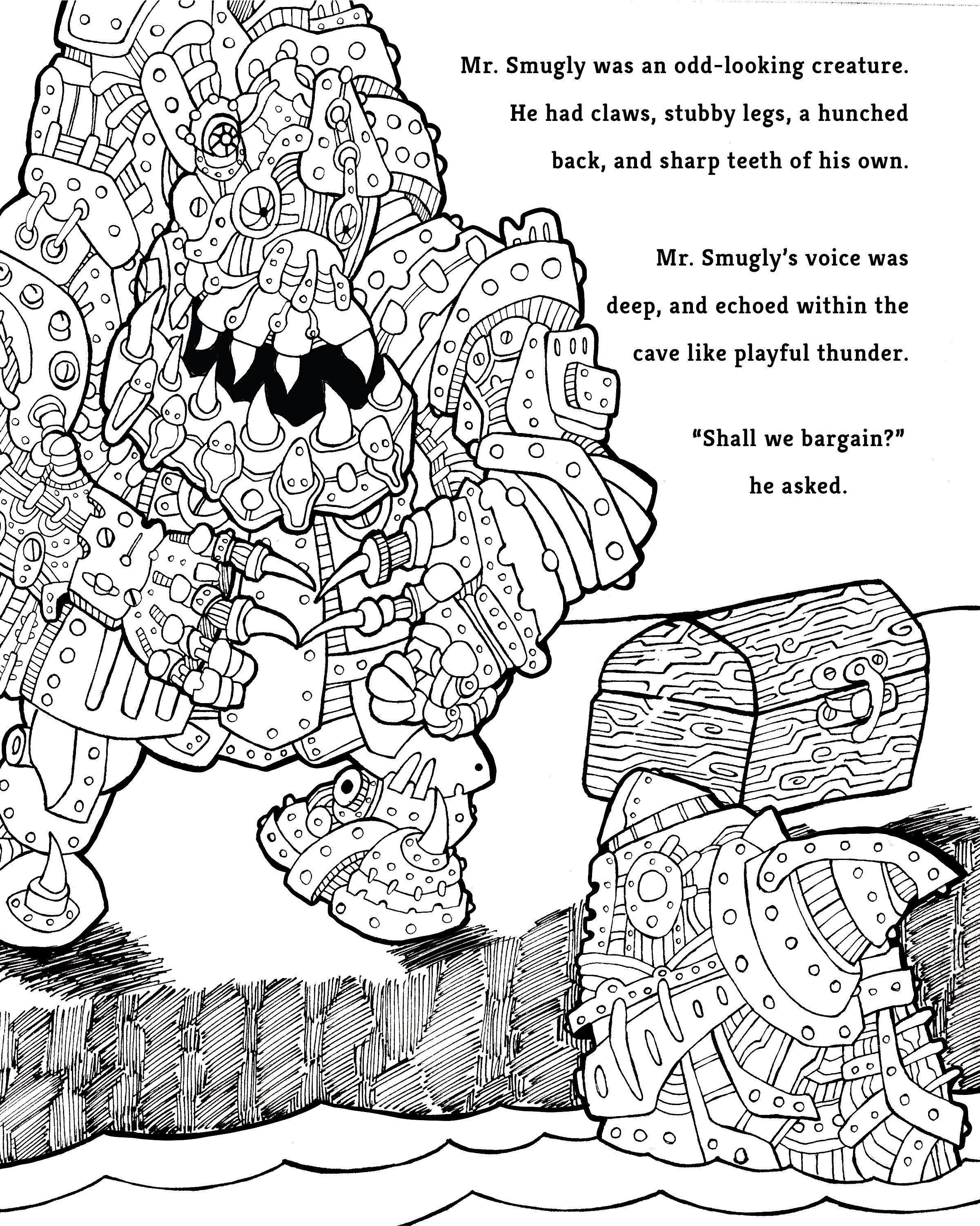 Coloring Book Album Cover New Coloring Book Pages Activities Vinyl Teeth Free Printing Ap Monster Truck Coloring Pages Horse Coloring Books Kids Coloring Books