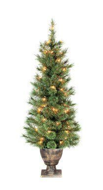 Greenfields Christmas Tree Man Bowo99 Christmas Tree Tree Tabletop Christmas Tree