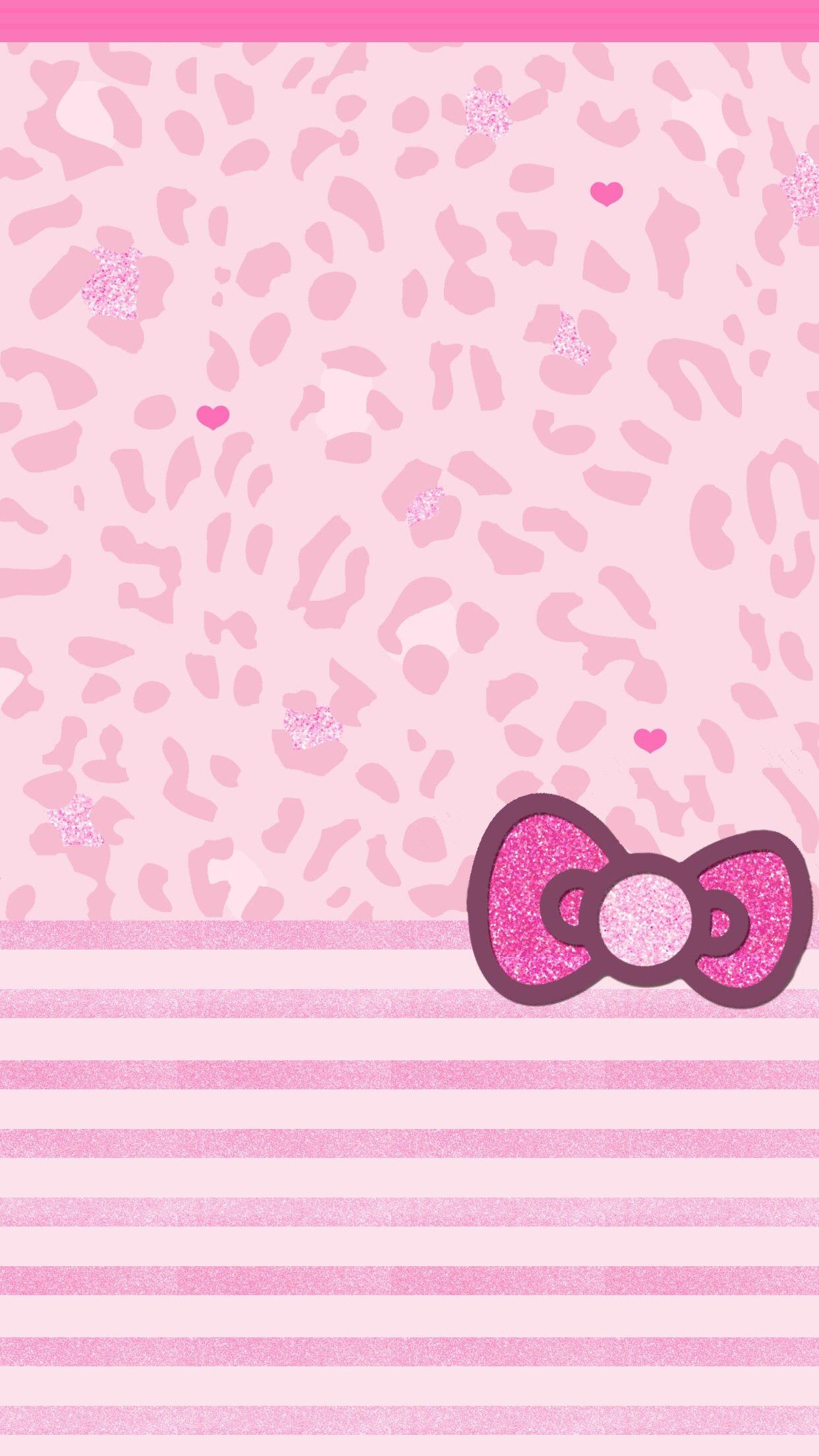Fantastic Wallpaper Hello Kitty Huawei - d3c58e9cf48d2a7f5e1066cdd60d5c86  Collection_68125.jpg