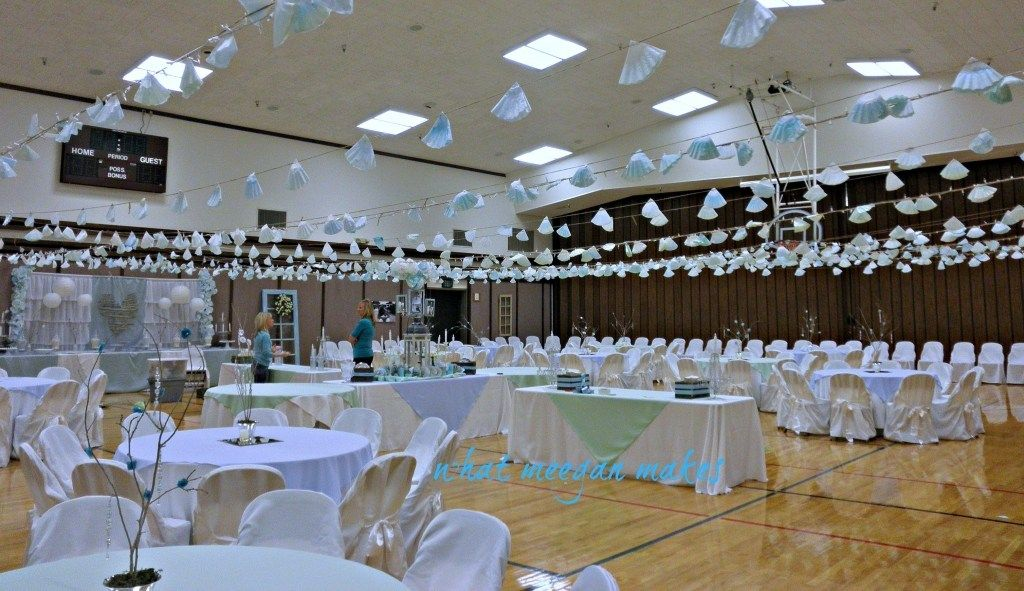 Sweet Ideas Wedding Reception Remarkable Throughout Decoration For
