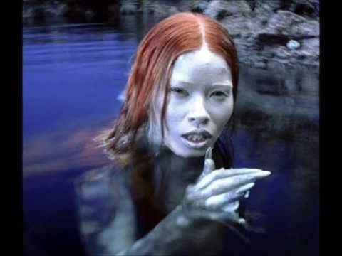 Movies With Mermaids In Them List Of Over 50 Movies Mermaids