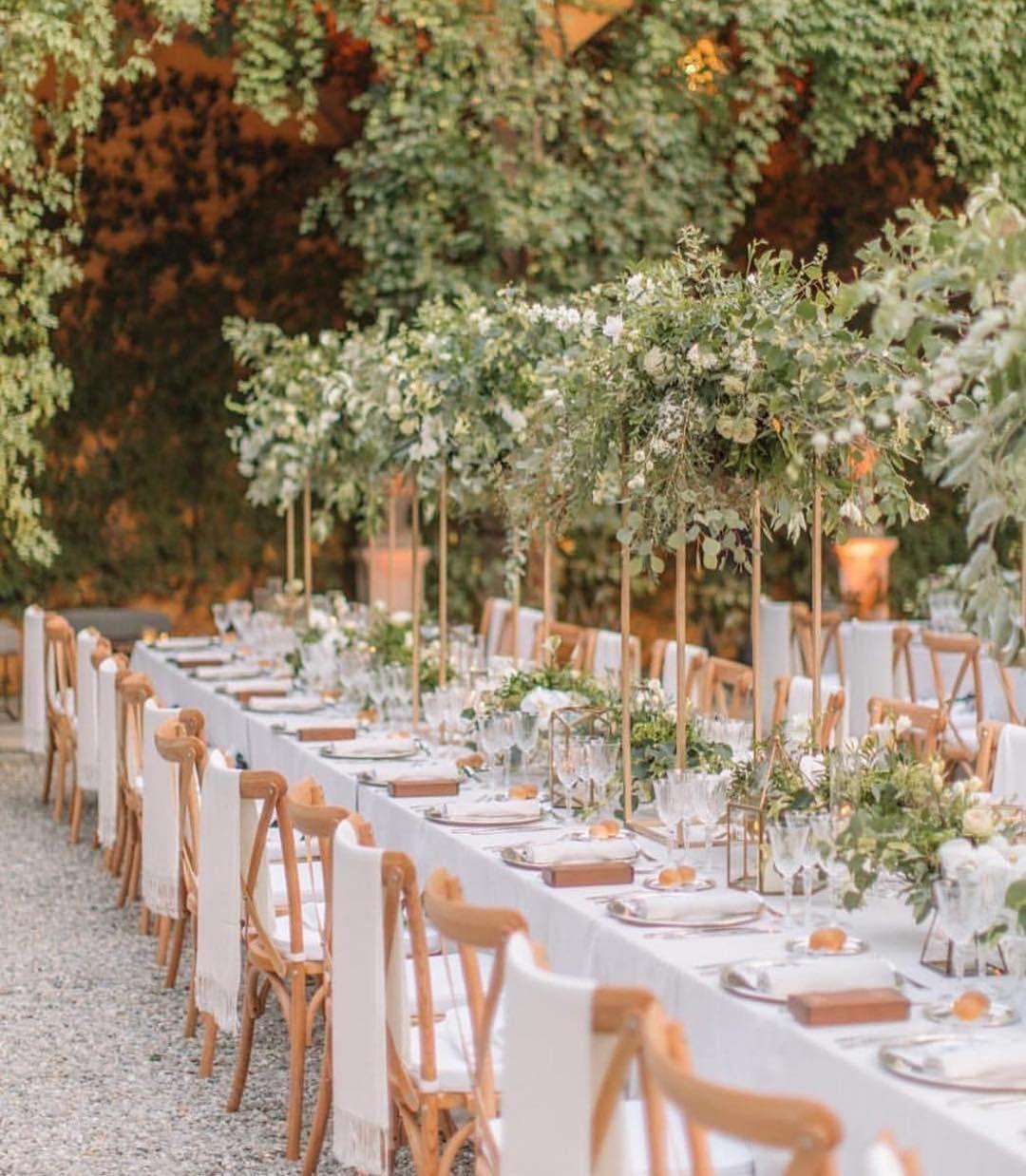 Deepveer Wedding Deepika Broke Into Tears After Ranveer S Speech Rustic Italian Wedding Rustic Wedding Decorations Outdoor Ceremony Decorations Outdoor