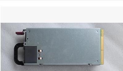 Hp Dl380 G6 Fan Noise