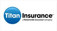 Nj Health Insurance Quotes Health Insurance Quote Health