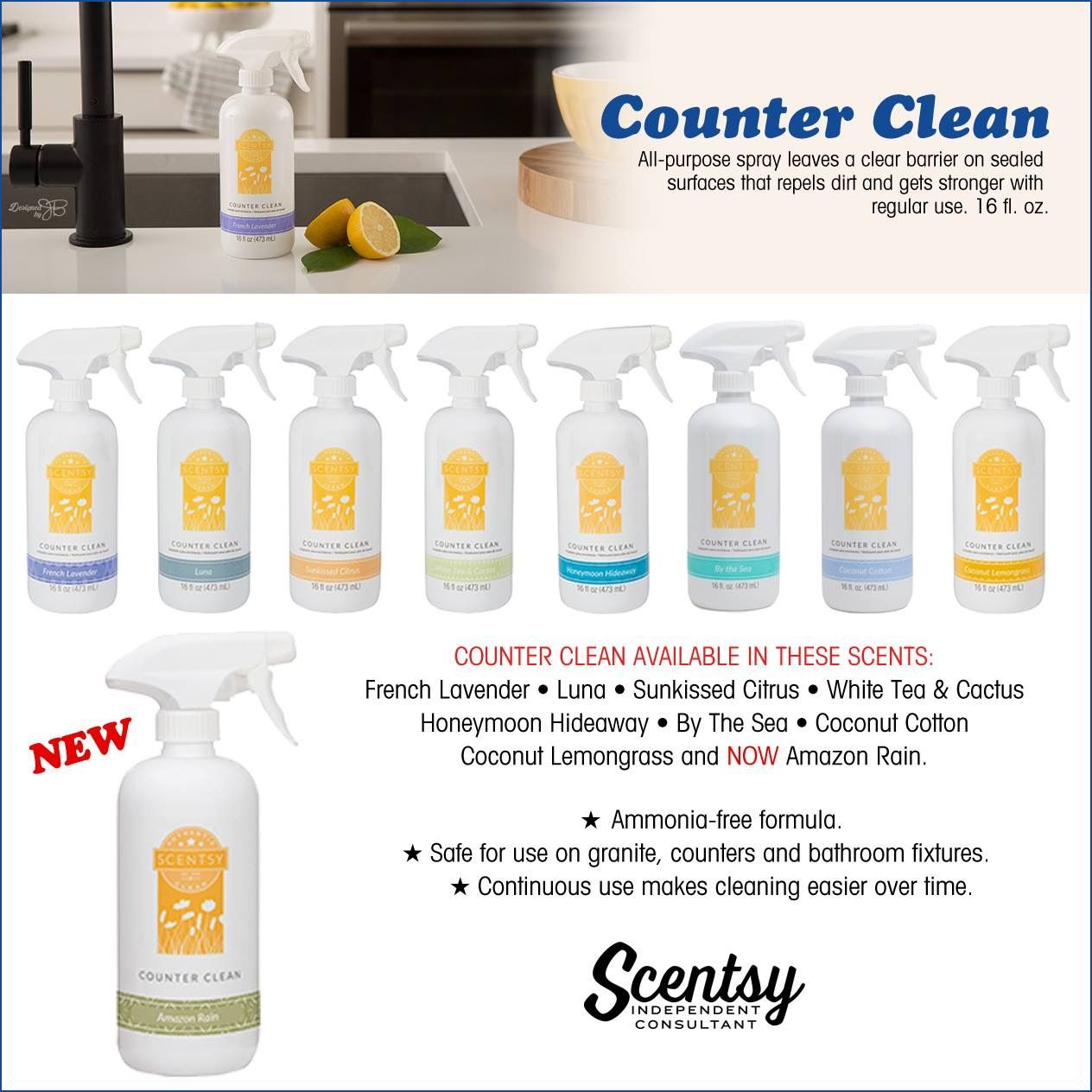 Https Starladean Scentsy Us Scentsy Scentsy Fragrance
