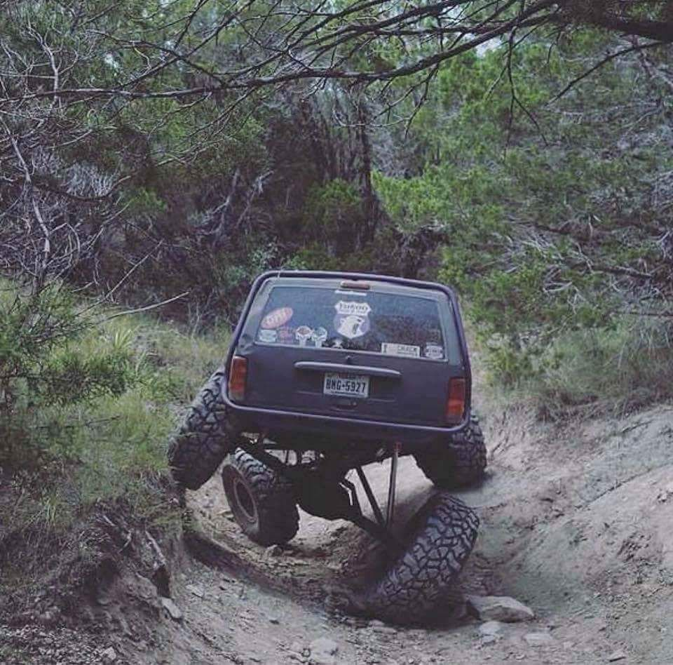 Pin By Major 4x4 Australia On Flexin Fourbies Jeep