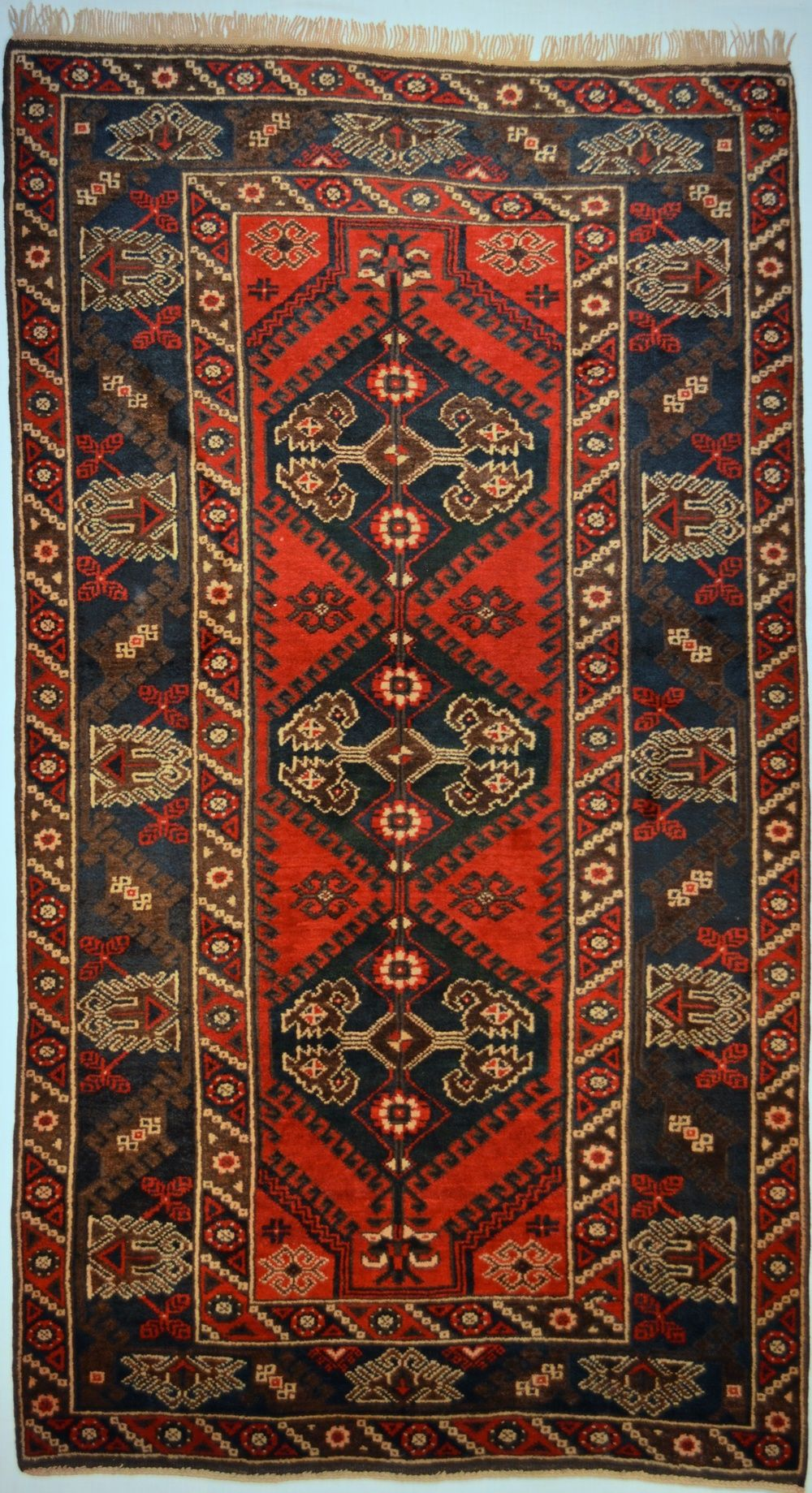Dusemealti Rug Rugs On Carpet Rugs Patterned Carpet