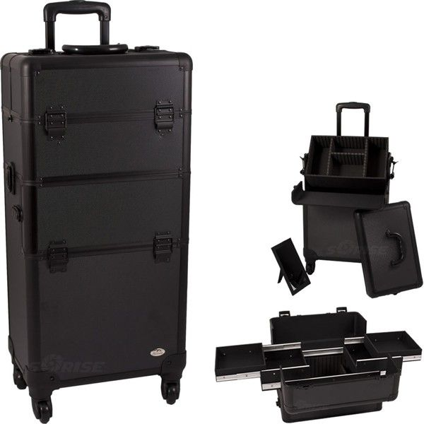Stylist case from my salon tools.com