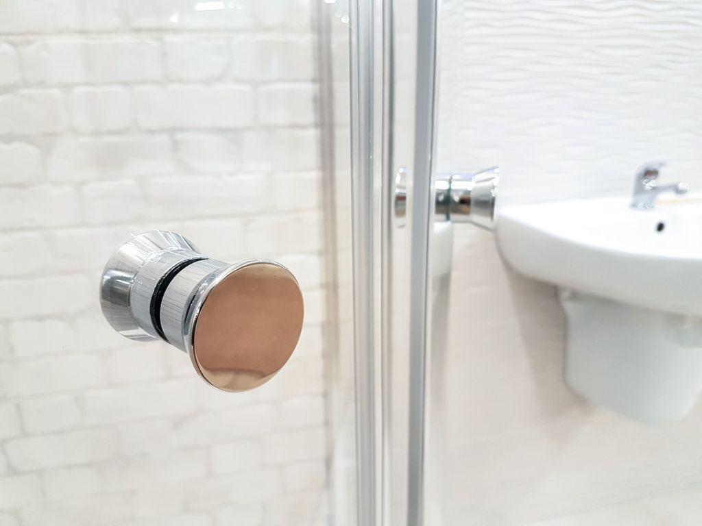 Simple Putzanleitung Dusche Reinigen In Nur 5 Schritten