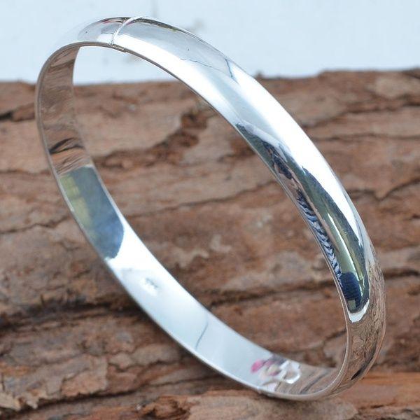 YAZILIND Platinum Plated Star Pendant Adjustable Link Bracelet Women Girls Jewelry Gift