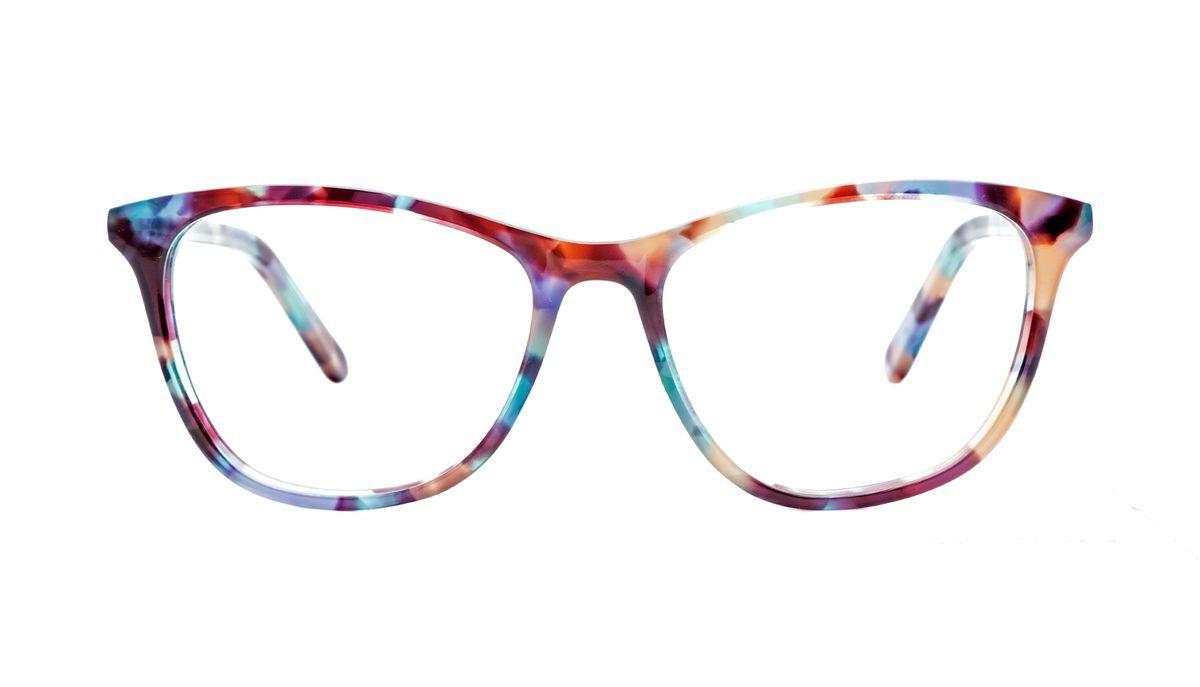 35dc4d98e8b58f Etnia Barcelona   lunettes   Lunettes, Robe Moulante et Lunette de vue