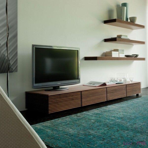 Tienda de muebles de dise o donde puede comprar muebles - Muebles en gandia ...