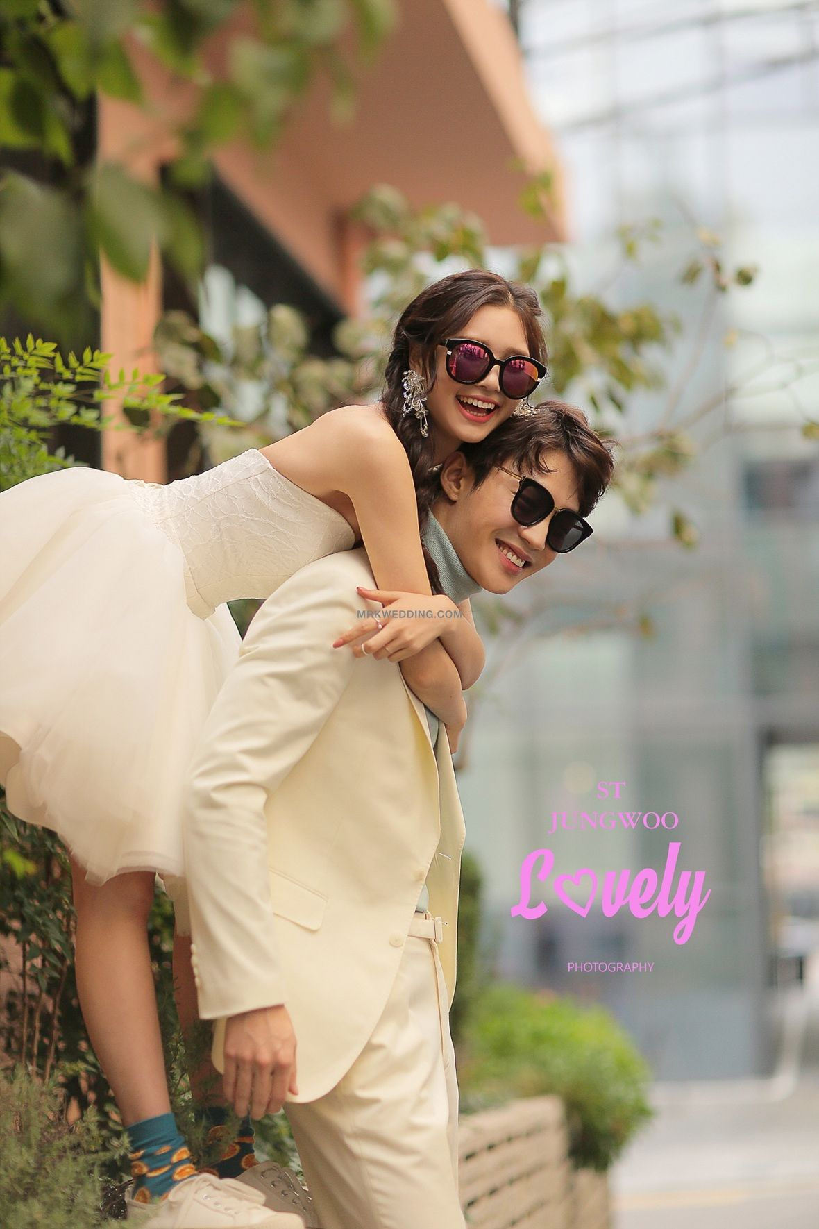 Korea Pre Wedding Lovely St 2019 2020 Wedding Package Mr K Korea Pre Wedding Everyday Somethin Wedding Photoshoot Pre Wedding Photoshoot Wedding Beauty