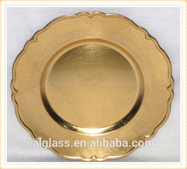 China Gold Silver Wedding Plastic Charger Plates Wholesale Find Complete Details About China Gol Plastic Plates Wedding Plastic Wedding Plastic Wedding Table