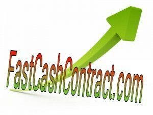 I will purchase any Florida home in any condition for the right price.  http://FastCashContract.com #realestate