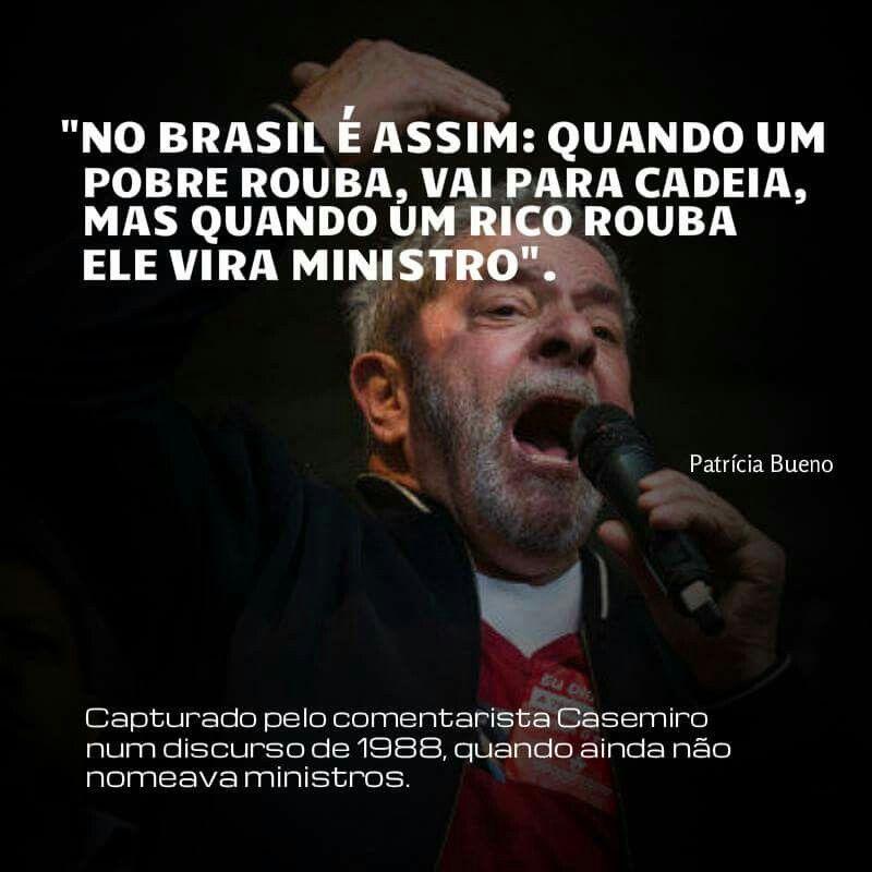 MOVIMENTO ENDIREITA BRASIL