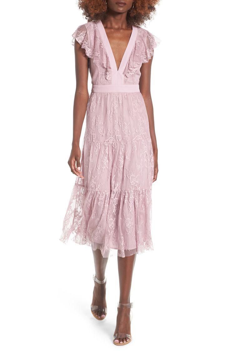 Nice semi formal dresses shopping ideas for semiformal wedding