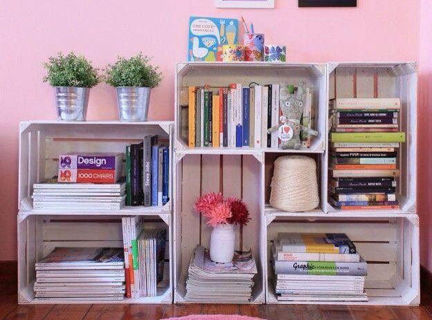 Librero
