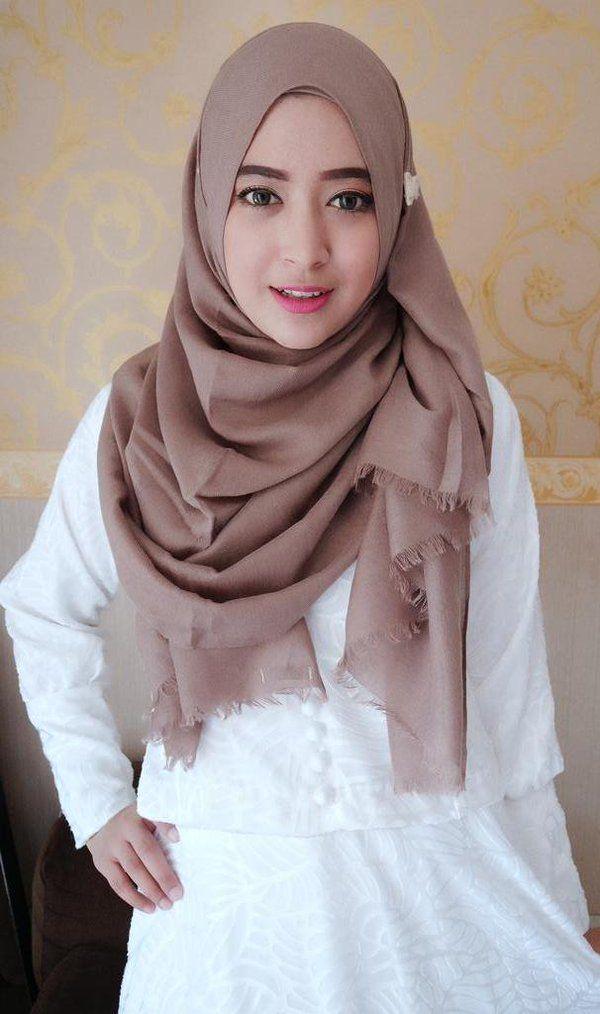 janda muslimah kaya di malang manis di 2019 t hijab