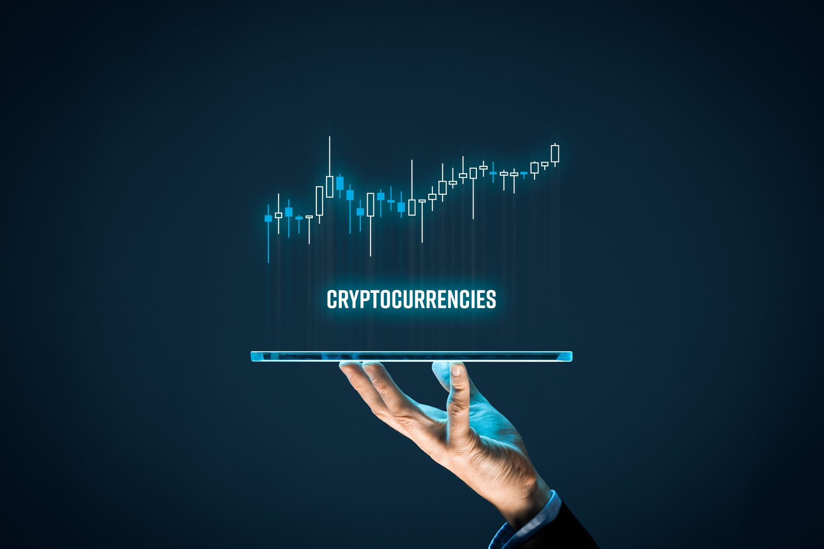 tax on trading cryptocurrency