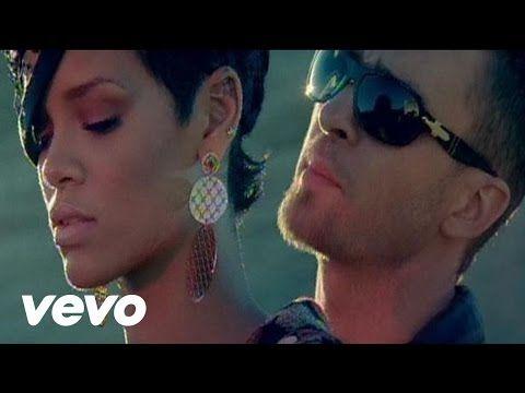 Rihanna Rehab Ft Justin Timberlake Justin Timberlake Music Clips Rihanna