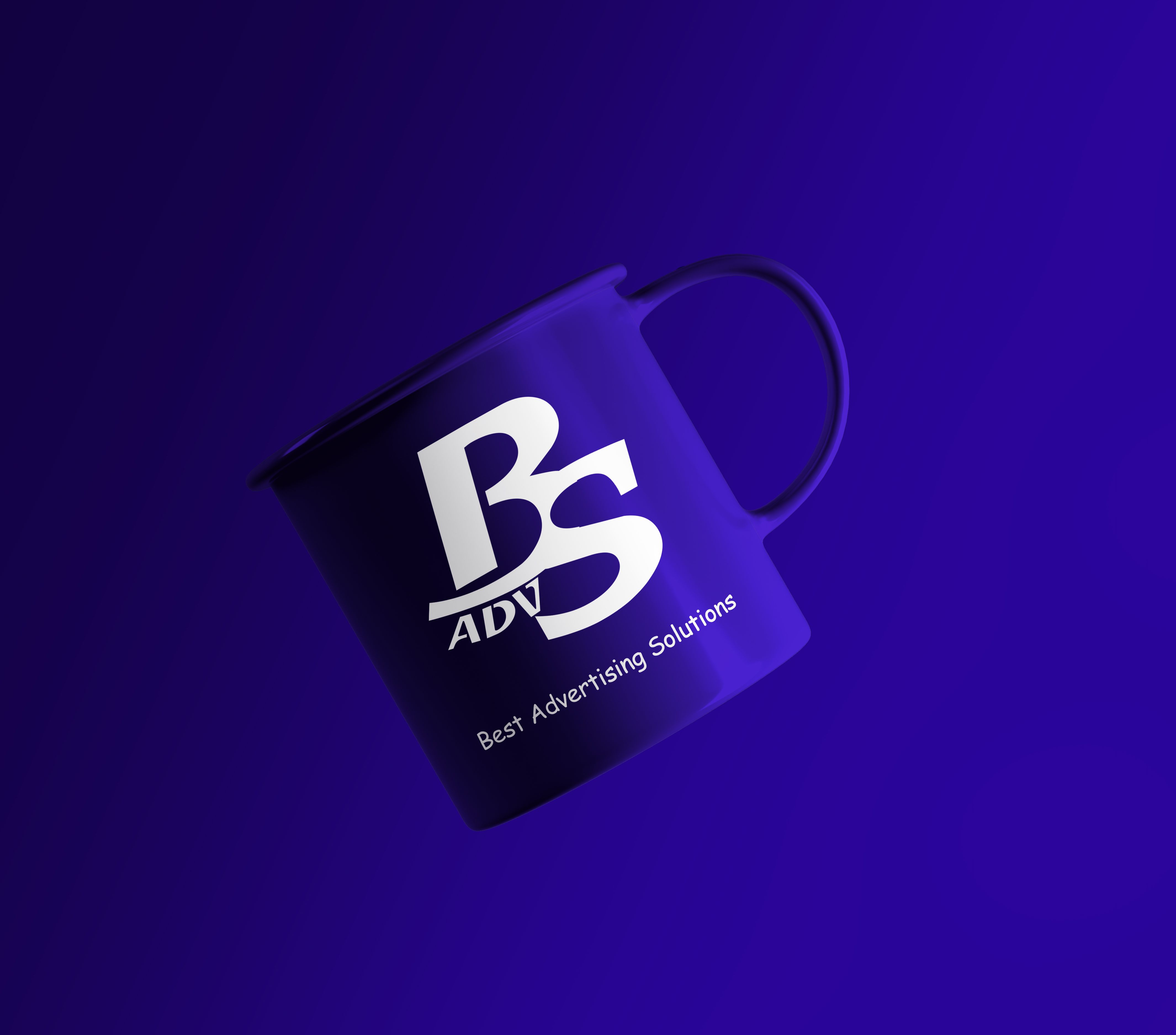 Cup Sticker Printing Services In Jeddah In 2020 Print Stickers Advertising Services Printing Services