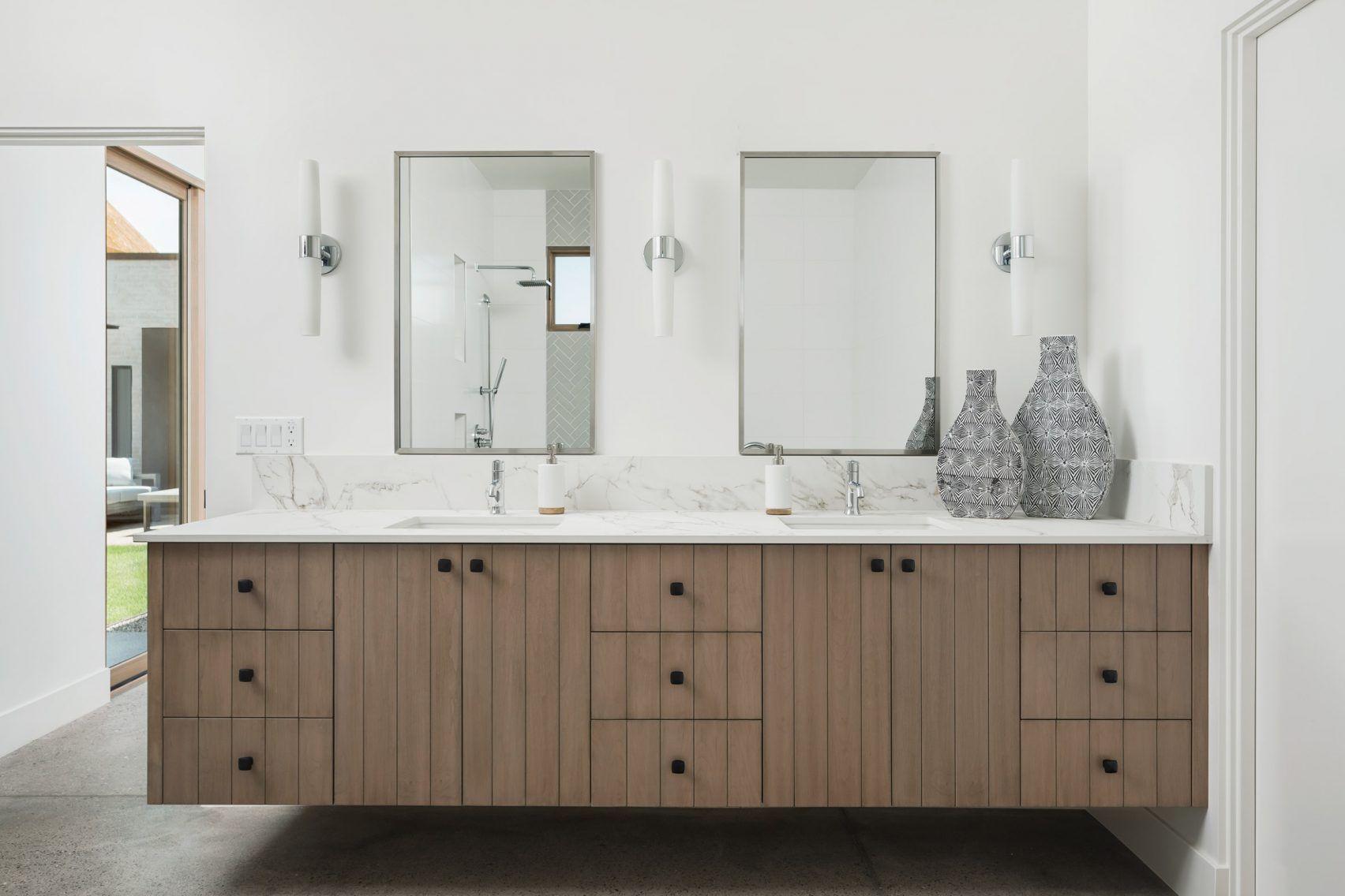 Bathroom Paint Color Ideas | Houzz