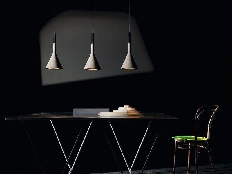 Plafoniere Per Zona Giorno : Foscarini u lampade illuminazione lighting design per la