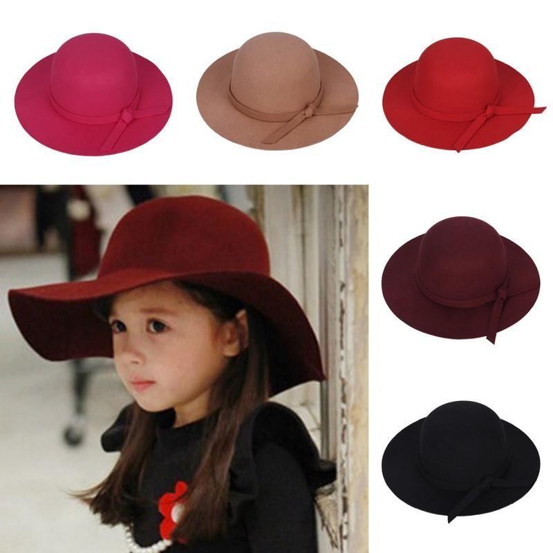 66bb0298980 Wholesale cheap vintage children hats online