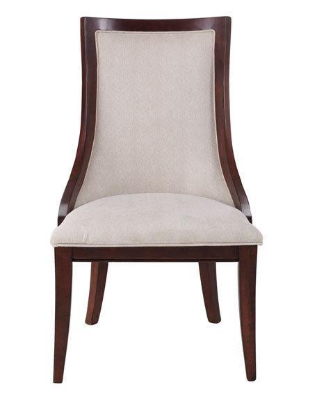 Nmf17_H59J4  Furnitures  Pinterest Fascinating Dining Room Furnitures Inspiration Design