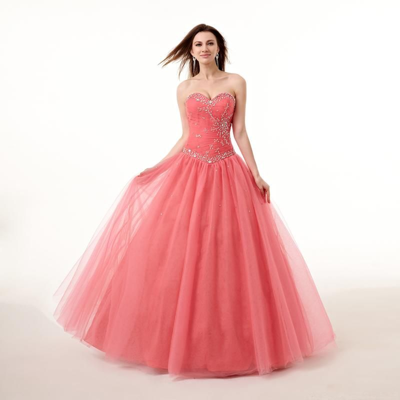 35858710f5f Retro 50s 60s Tea Length Black Lace Tulle Formal Dress – JoJo Shop