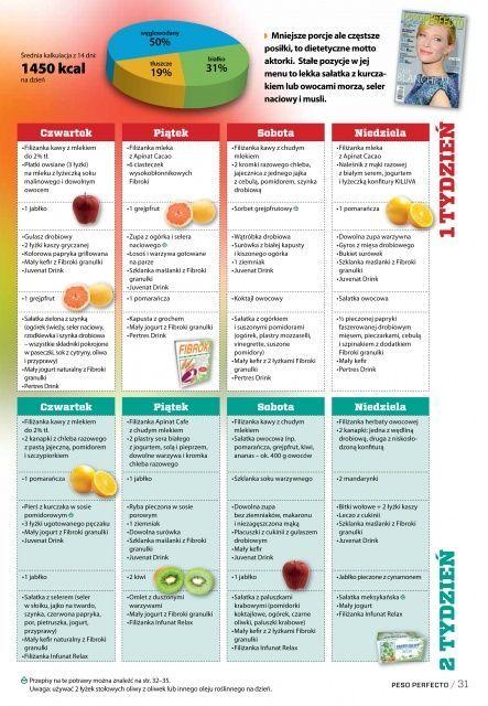 Zapewniamy diety odchudzające i opiekę dietetyka. Na naszej stronie znajdziesz...-#Dietetyka #diety #naszej #odchudzające #opiekę #stronie #Zapewniamy #znajdziesz- Zapewniamy diety odchudzające i opiekę dietetyka. Na naszej stronie znajdziesz…  MaÅgorzata Miczek magorzatamiczek jedzenie Zapewniamy diety odchudzające i opiekę dietetyka. Na naszej stronie znajdziesz eksperckie artykuły o zdrowym żywieniu oraz ciekawostki dietetyczne.  MaÅgorzata Miczek  Zapewniamy diety odchudzające i opiekę diet