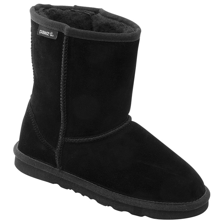 big 5 sporting goods snow boots