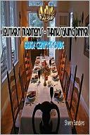 Southern Traditions - Thanksgiving Dinner Quick Complete Guide