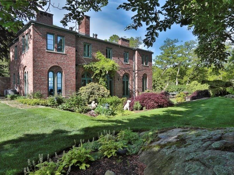 275 Hale Street Beverly, Massachusetts, United States