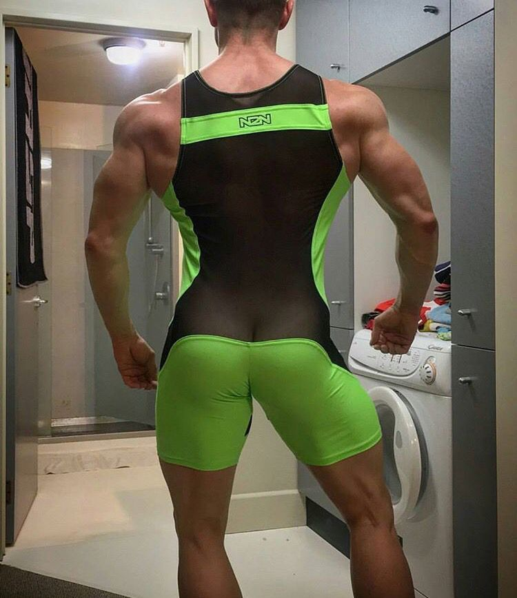Pin by Milo on Tight fit spandex/lyrca | Pinterest