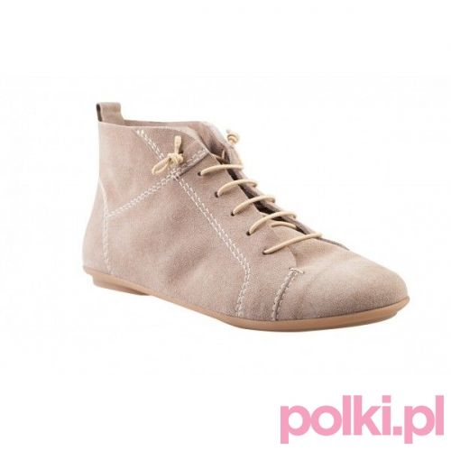 Buty Ccc Wiosna 2014 Bezowe Botki Shoes Spring Summer Spring Shoes Shoes