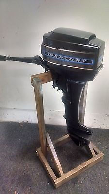 Boat Parts Mercury 7 5 Hp Ls Tiller Outboard Motor Boat Engine 6 8 9 9 10 15 Manual Start Boat Mercury 7 5 Hp Ls Tiller Outb Old Boats Boat Parts Antiques