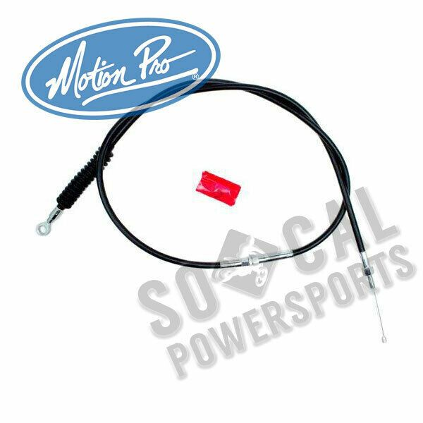 Universal Cable Repair Kit For Motorcycle Throttle Clutch Ebay