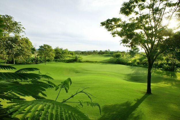 Kirimaya Golf Club The Country Club Khao Yai 51102c6607dbd Jpg 625 415 Pixels