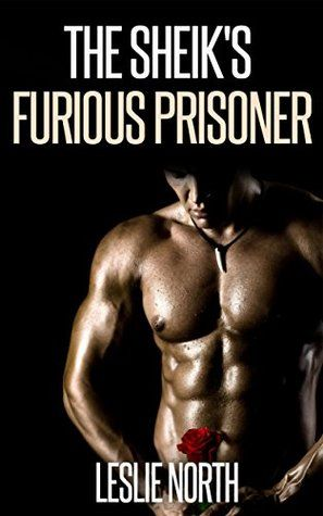 Was the movie prisoners based on a book