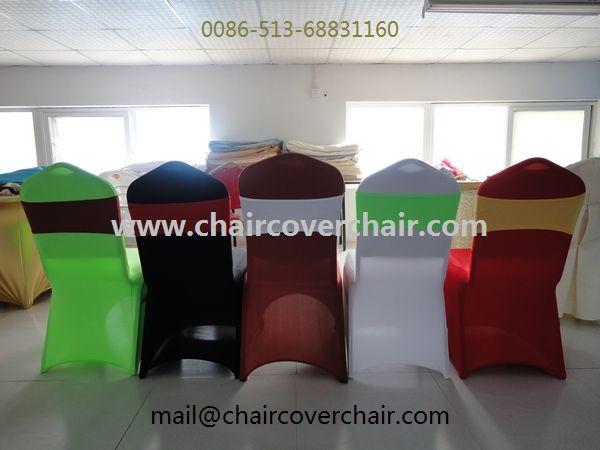 Super Wholesale Spandex Chair Covers 1 00 Spandex Chair Lamtechconsult Wood Chair Design Ideas Lamtechconsultcom